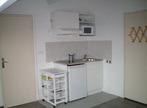 Location Appartement 1 pièce 16m² Muret (31600) - Photo 1