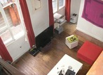 Renting Apartment 2 rooms 33m² Toulouse (31000) - Photo 1