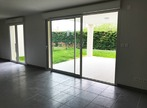Renting House 4 rooms 90m² Villate (31860) - Photo 2