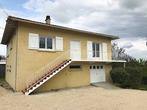 Vente Maison 4 pièces 96m² Muret (31600) - Photo 1