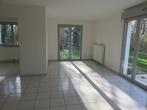 Vente Maison 5 pièces 91m² Portet-sur-Garonne (31120) - Photo 5