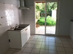 Sale House 10 rooms 300m² L' Isle-en-Dodon (31230) - Photo 2