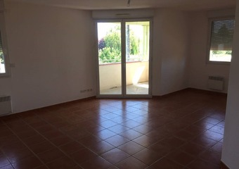Location Appartement 3 pièces 52m² Frouzins (31270) - Photo 1