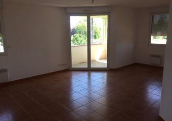 Renting Apartment 3 rooms 52m² Frouzins (31270) - photo 2