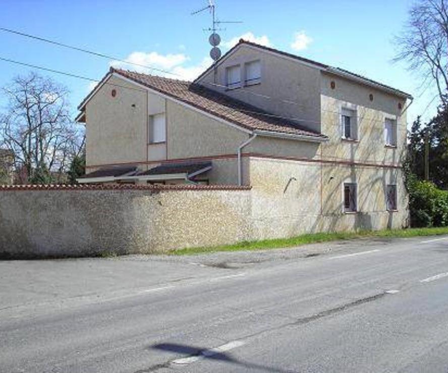 Location Appartement 2 pièces 42m² Portet-sur-Garonne (31120) - photo