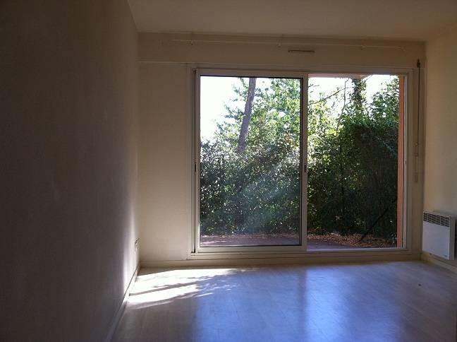 Location Appartement 1 pièce 22m² Ramonville-Saint-Agne (31520) - photo