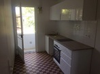 Renting Apartment 2 rooms 45m² Toulouse (31400) - Photo 2