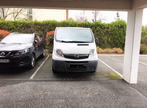 Sale Garage 1 room Portet-sur-Garonne - Photo 4