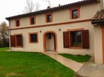 Renting House 6 rooms 147m² Muret (31600) - Photo 2