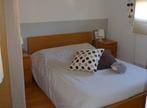 Location Appartement 2 pièces 42m² Muret (31600) - Photo 3