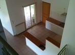Renting House 5 rooms 125m² Roques (31120) - Photo 10