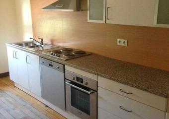 Location Appartement 3 pièces 66m² Muret (31600) - Photo 1