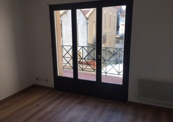 Location Appartement 1 pièce 20m² Muret (31600) - photo 2