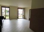 Sale House 5 rooms 122m² Portet-sur-Garonne (31120) - Photo 4