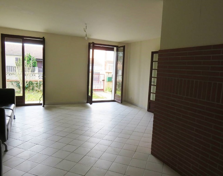 Sale House 5 rooms 122m² Portet-sur-Garonne (31120) - photo