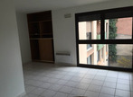 Renting Apartment 1 room 34m² Toulouse (31400) - Photo 1