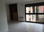 Location Appartement 1 pièce 34m² Toulouse (31400) - Photo 1