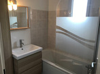 Renting Apartment 2 rooms 47m² Escalquens (31750) - Photo 10