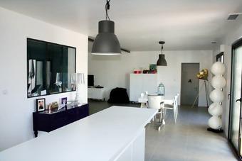 Sale House 5 rooms 154m² Portet-sur-Garonne (31120) - photo 2