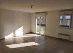 Renting Apartment 3 rooms 62m² Labastidette (31600) - Photo 2