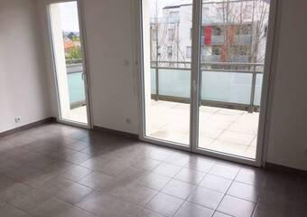 Location Appartement 1 pièce 29m² Toulouse (31200) - photo 2