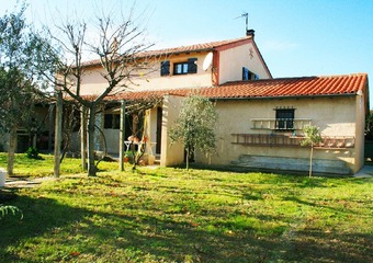 Sale House 7 rooms 150m² Pins-Justaret (31860) - Photo 1
