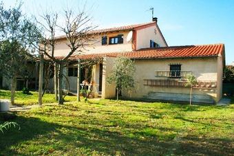 Vente Maison 7 pièces 150m² Pins-Justaret (31860) - Photo 1