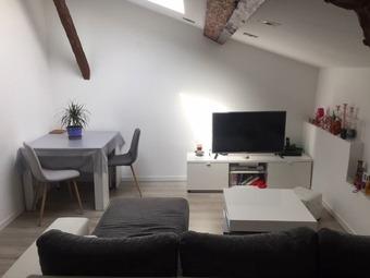 Location Appartement 2 pièces 39m² Cugnaux (31270) - photo 2