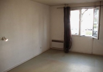 Renting Apartment 1 room 29m² Toulouse (31200) - photo 2