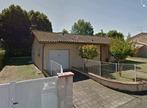 Location Maison 3 pièces 78m² Portet-sur-Garonne (31120) - Photo 2