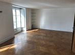 Location Appartement 6 pièces 133m² Toulouse (31000) - Photo 2