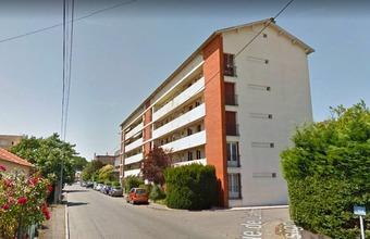 Location Appartement 1 pièce 21m² Muret (31600) - Photo 1