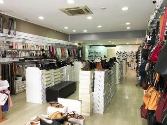 Sale Business 2 rooms 130m² Colomiers (31770) - photo 2