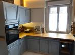 Renting House 3 rooms 75m² Portet-sur-Garonne (31120) - Photo 3