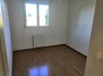 Location Appartement 4 pièces 74m² Labastidette (31600) - Photo 7