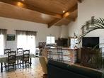 Sale House 4 rooms 138m² Carbonne (31390) - Photo 6