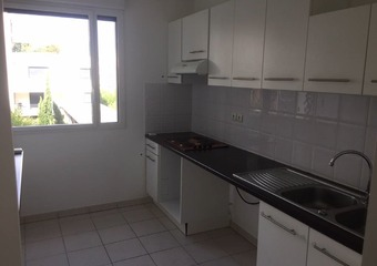 Renting Apartment 3 rooms 61m² Toulouse (31200) - photo 2