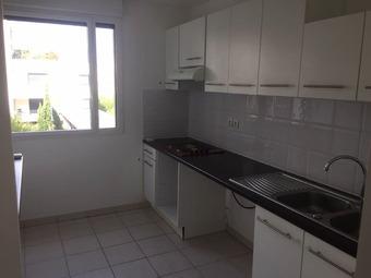 Location Appartement 3 pièces 61m² Toulouse (31200) - photo 2