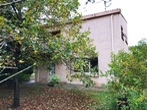 Vente Maison 4 pièces 86m² Portet-sur-Garonne (31120) - Photo 2
