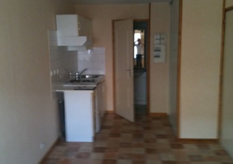 Location Appartement 1 pièce 16m² Muret (31600) - Photo 1