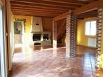 Vente Maison 3 pièces 120m² Saubens (31600) - Photo 1