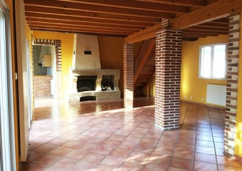 Sale House 3 rooms 120m² Saubens (31600) - Photo 1