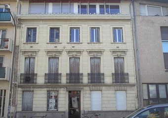 Renting Apartment 3 rooms 58m² Toulouse (31500) - Photo 1