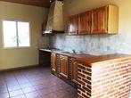 Vente Maison 3 pièces 120m² Saubens (31600) - Photo 4