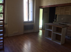 Renting Apartment 1 room 28m² Toulouse (31400) - Photo 4