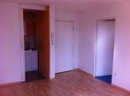 Sale Apartment 2 rooms 35m² Muret - Photo 2
