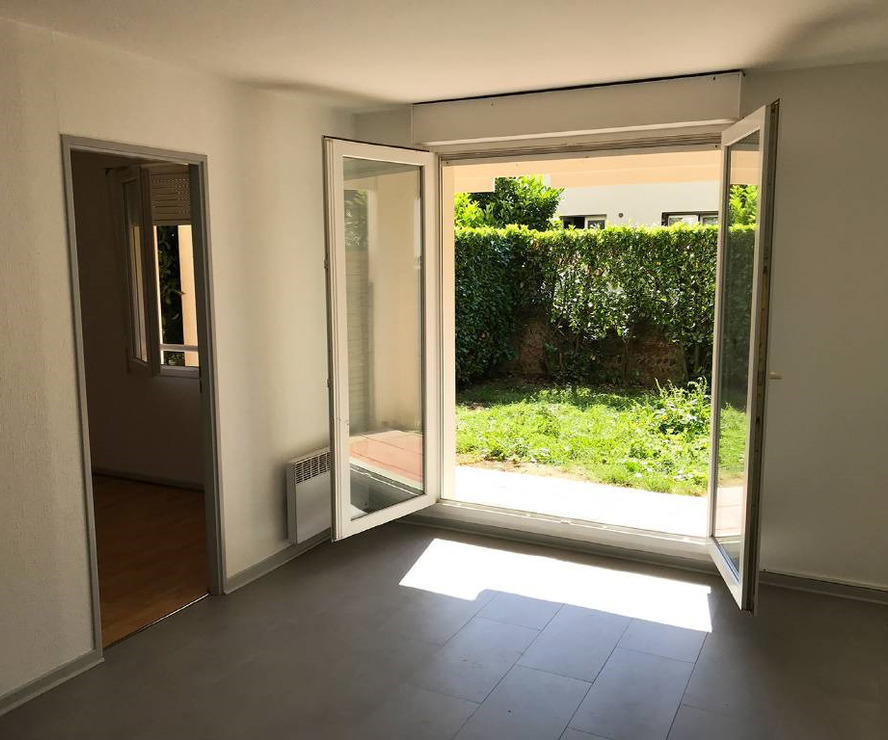 Renting Apartment 1 room 30m² Muret (31600) - photo