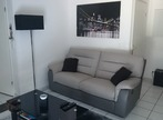 Sale Apartment 3 rooms 51m² Portet-sur-Garonne (31120) - Photo 2