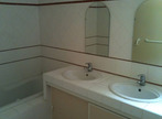 Renting House 5 rooms 125m² Roques (31120) - Photo 11