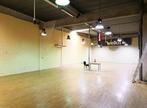 Renting Business 5 rooms 350m² Portet-sur-Garonne (31120) - Photo 2